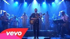 justin timberlake not a bad thing - YouTube