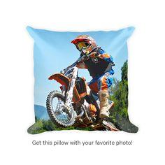 Your Favorite, Baby Strollers, Zen, Pillows, Children, Baby Prams, Young Children, Boys, Kids