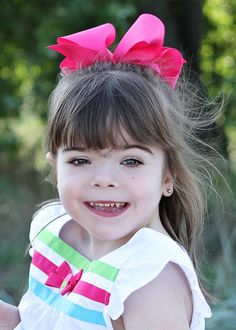 Wisconsin Girl Dies Waiting for Implementation of Cannabis Oil Legislation | Weedist