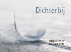 DICHTERBIJ - PAULINE ROTE Blur, Movie Posters, Red, Film Poster, Billboard, Film Posters