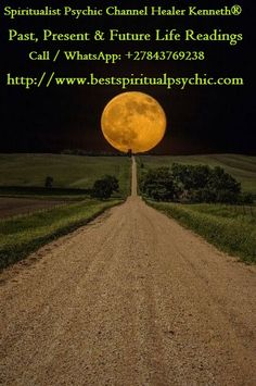 Sometimes, you get lucky and a great shot presents itself to you. However, you shouldn't resort to Photoshop! Beautiful Moon, Beautiful World, Beautiful Places, Beautiful Roads, Beautiful Wife, Photoshop, Dakota Do Sul, South Dakota, North Carolina