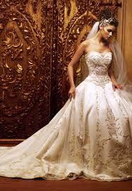 75 best Wedding Dresses images on Pinterest | Weddings, Wedding ...
