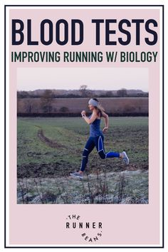 Optimising marathon performance is possible with proper blood screening. See how this runner used her blood test to enhance her marathon performance. Click through to read more. #marathonperformance #marathonperformanceoptimization #marathonperformanceenhancement #therunnerbeans Running Training, Weight Training, Training Tips, Strength Training, Running Tips Beginner, Running Techniques, Runner Beans, Feeling Exhausted, We Run