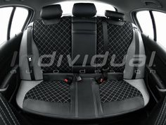 Geheimnisse zum Schutz Ihrer Autositze vor jeglichem Schaden https://goo.gl/AkUnpr