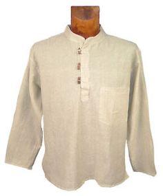 chemises indiennes - Pesquisa Google