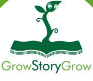 Grow Story Grow - Go Home