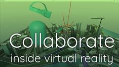 Collaborate inside VR Virtual Reality, Vr, Science And Technology, You Changed, Like You, Collaboration, Sketch, Sketch Drawing, Sketches