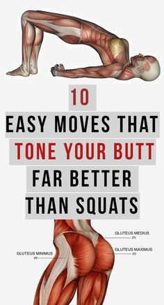 This set of exercises will allow you to strengthen your hip, buttocks and legs muscles routine checklist routine daily routine for oily skin routine ideas routine schedule routine skincare routine weekly Best Workout Routine, Gym Workout Tips, Fitness Workout For Women, Squat Workout, At Home Workout Plan, Workout Challenge, Easy Workouts, At Home Workouts, Lifting Workouts
