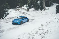 #AlpineCars #AlpineA110 #SportsCars