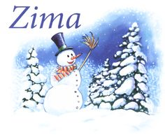 Butterfly Art, Art Drawings, Snoopy, Seasons, Fictional Characters, Weather, Winter, Seasons Of The Year, Fantasy Characters