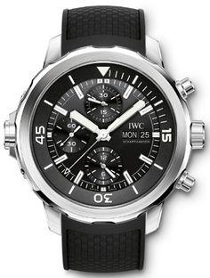 IWC IW376803 アクアタイマー・クロノグラフ_ブランド偽物激安_スーパーコピー IWC N級品腕時計専門店http://www.ysaletoo.net/watch/product-18592.html