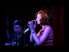 #NoThoughtsNoGravity - #Live at #Monto #WaterRats #London / Full #concert / photos by #BoguslawMastaj www.boguslawmastaj.com