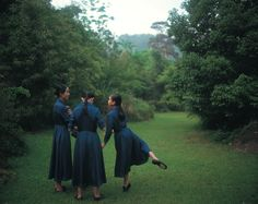A Life with Camera - Yoshihiko Ueda | Gallery 916