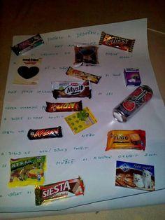 Teacher Appreciation Cards, Jokes, Diy, Ideas, Husky Jokes, Bricolage, Memes, Do It Yourself, Thoughts