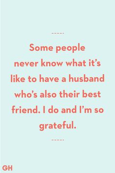 husband quotes love my / husband quotes - husband quotes from wife - husband quotes funny - husband quotes from wife appreciation - husband quotes love my - husband quotes from wife funny - husband quotes appreciate - husband quotes flirty Hubby Quotes, Husband Quotes From Wife, Husband Best Friend, Best Friend Quotes, Marry Best Friend Quote, Best Father Quotes, Best Day Quotes, Thanks Quotes For Friends, Quotes About Husbands