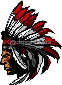 95 best indian images on pinterest phoenix drawing tattoo phoenix rh pinterest com Phoenix Logo Phoenix Line Drawing
