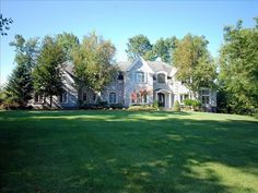 New Jersey Real Estate - Open Houses Sunday 09/21/2014 Welcome to our Open House Real Estate Section. In this section we proudly present well-cared for real estate properties from starter homes to custom built luxury residences. More Real Estate Listings http://www.njestates.net/real-estate/nj/listings
