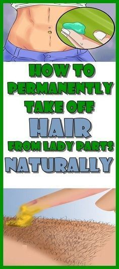 Laser hair elimination is epilation by laser or with the use of an unique light. Besides the body, particular types of laser hair removal may safely be used to decrease facial hair also. Natural Hair Removal, Hair Removal Diy, Hair Removal Methods, Hair Removal Cream, Laser Hair Removal, Natural Hair Styles, Natural Skin, Natural Health, Permanent Hair Removal