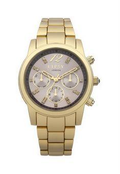 Часы Kenneth Cole 10022296 Часы Edox 85019-37RAAIR