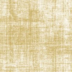 Faux Linen Old Gold frost fabric by joanmclemore on Spoonflower - custom fabric