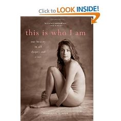 Book Review by new Bookwi.se contributor Teressa Sinnett: This is Who I Am: Our Beauty in All Shapes and Sizes by Rosanne Olson