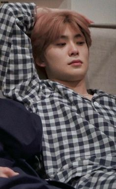 Nct 127, Debut Party, Cute Love, My Love, Jaehyun Nct, Jung Jaehyun, Jung Yoon, Valentines For Boys, Lee Min Ho
