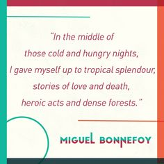 Miguel Bonnefoy - Twitter Search Acting, Give It To Me, Sugar, Love, Twitter, Search, Black, Amor, Searching