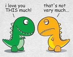 Funny pictures about Missonderstood T-Rex. Oh, and cool pics about Missonderstood T-Rex. Also, Missonderstood T-Rex. Funny Meme Pictures, Funny Images, Funny Quotes, Life Quotes, Sea Quotes, Meme Pics, Random Quotes, Jokes Quotes, Videos Funny