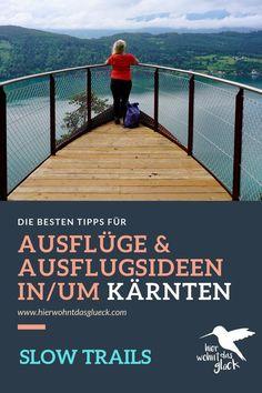 Reisen In Europa, The Next, Railroad Tracks, Austria, Adventure, World, Outdoor, Beautiful, Travelling
