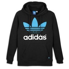 ADIDAS Graphic Hoodie - Mens - ALL COLORS  MEDIUM LARGE XLARGE 1500 EACH SIZE