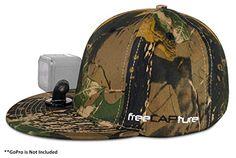 Hat Compatible with Removable GoPro Camera Head Mount - H... https://www.amazon.com/dp/B01K1CHTJG/ref=cm_sw_r_pi_awdb_x_n22TybSDQMNS7