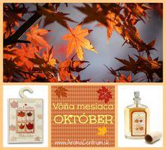 Viac na www.Aromacentrum.sk .