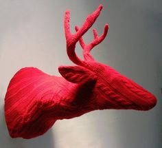 trophee-rachel-dennys1 - knitted design