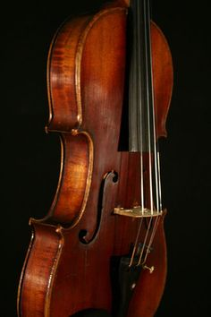 1716 Guarnerius Fine Violin Restored Old Vintage RARE Antique Fiddle | eBay