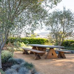 The Gathering Space - Ideas for a Stylish Outdoor Gathering Space - Sunset