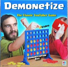 See more 'Connect Four' images on Know Your Meme! Stupid Memes, Funny Jokes, Hilarious, Car Memes, Dankest Memes, Connect Four Memes, Mind Blowing Facts, All The Things Meme, Lol