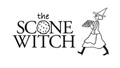 A bakery-style restaurant serving delicious scones and Scones, Witch, Restaurant, Ottawa, Bakery, December, Logo, Places, Style