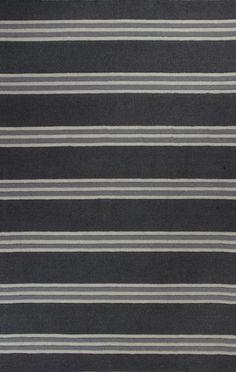 Loft Stripes Rug