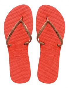 7f9d4c938 Women s Flat Up - Flat Sandals   Flip flops - Havaianas