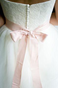 Ma Robe De Mariée, Les Accessoires Et Le Bouquet De La Mariée  #Chiffon Tulle #Dresses