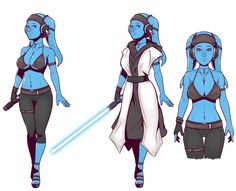 Star Wars Twilek - Star Wars Women - Ideas of Star Wars Women women - Star Wars Twilek Star Wars Fan Art, Star Wars Mädchen, Star Wars Girls, Star Wars Characters Pictures, Star Wars Images, Cuadros Star Wars, Star Wars Design, Star Wars Wallpaper, Star Wars Collection