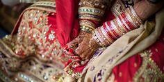 Online love marriage specialist - Get solutions or suggestions by Online love marriage specialist Maulana Miya Malik