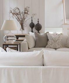 White Living Room Traditional white traditional living room design   amazing traditional living