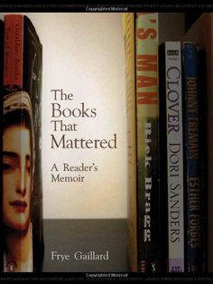 The Books That Mattered: A Reader's Memoir null,http://www.amazon.com/dp/1588382877/ref=cm_sw_r_pi_dp_3WR0rb1RXB5WTCWW