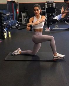 Valuable amplified get your girl back tips go to this website 6 Pack Abs Workout, Mommy Workout, Friday Workout, Skinny Motivation, Body Motivation, Workout Motivation, Skinny Abs, Fitness Inspiration Body, Workout Inspiration