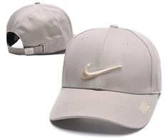 Men s   Women s Nike Curved Dad Phillip Cap II - Sand   Gold Adidas  Baseball 2bbedb41710