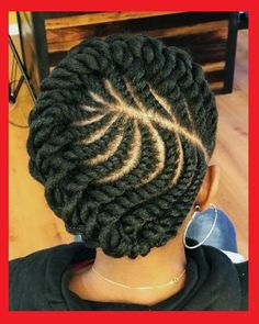 Side Braid Hairstyles: Journey to Glamour and Perfection Side Braids Hairstyles for African American black Women. Black Women Hairstyles, Braided Hairstyles, New Hairstyles, Natural Hairstyles Box Braids Hairstyles, Flat Twist Hairstyles, Braided Hairstyles For Black Women, Bandana Hairstyles, Braided Hairstyles For Wedding, Protective Hairstyles, Protective Styles, Black Hairstyles, Hairstyles 2018