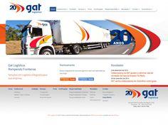 Portfolio-site-GAT-Logistica-criacao-de-sites-01  http://firemidia.com.br/gat-logistica-transportes-armazenagem/