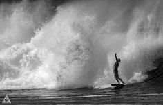 MICK Fanning , much more than a Legend by Romuald Pliquet - Photo 132891793 - 500px