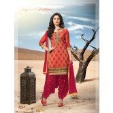orange-color-embroidery-worked-cotton-patiala-style-salwar-suit-online-shopping-via-the-ethnic-station